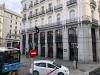 Apple-Store-Madrid